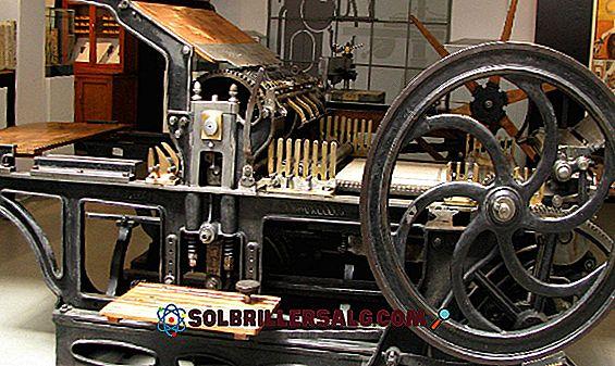 Le 100 più importanti invenzioni nella storia