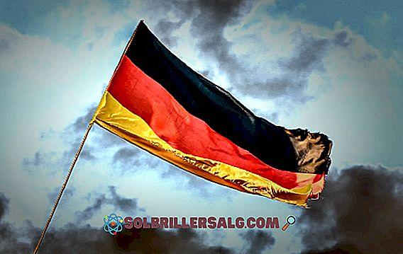 Флаг на Индия: история и значение
